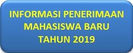 TOMBOL_INFO_PMB_2019.jpg
