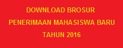 Download_Brosur_PMB_2016.jpg
