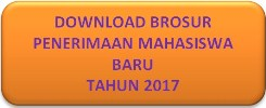 TOMBOL DOWNLOAD BROSUR PMB 2017.jpg